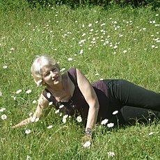 Фотография девушки Галина, 62 года из г. Киров