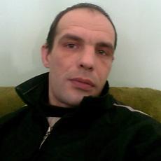 Фотография мужчины Александр, 41 год из г. Васильков