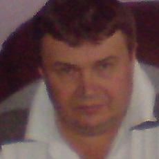 Фотография мужчины Серж, 39 лет из г. Москва