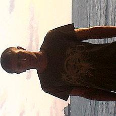 Фотография мужчины Aleksandr, 26 лет из г. Псебай