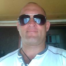 Фотография мужчины Ваван, 38 лет из г. Речица