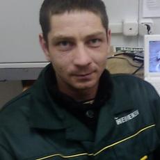 Фотография мужчины Талян, 30 лет из г. Бобруйск