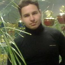 Фотография мужчины Артем, 29 лет из г. Абакан