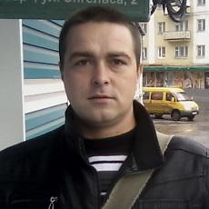 Фотография мужчины Санек, 33 года из г. Нижний Новгород
