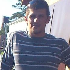 Фотография мужчины Сергей, 35 лет из г. Югорск