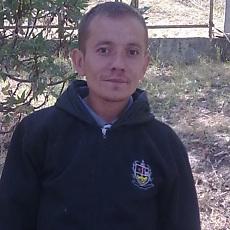 Фотография мужчины Sasha, 28 лет из г. Ташкент