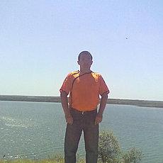 Фотография мужчины Евгений, 34 года из г. Ставрополь