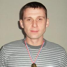 Фотография мужчины Сергейкарпов, 38 лет из г. Бобруйск