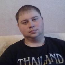 Фотография мужчины Dimon, 27 лет из г. Березники