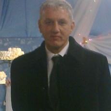 Фотография мужчины Тоти, 40 лет из г. Ставрополь