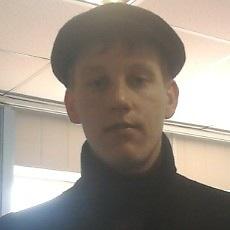 Фотография мужчины Костик, 30 лет из г. Искитим