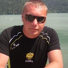 Фотография мужчины Сергей, 28 лет из г. Москва