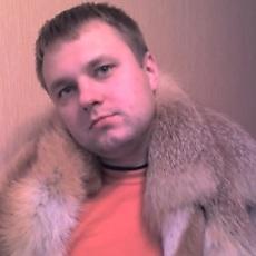 Фотография мужчины Kirill, 34 года из г. Минск