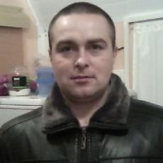 Фотография мужчины Санек, 32 года из г. Нижний Новгород