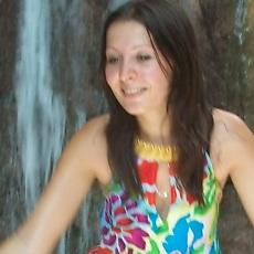 Фотография девушки Любанька, 32 года из г. Таганрог