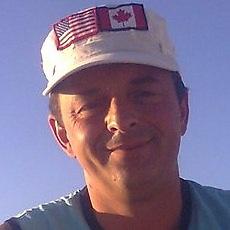 Фотография мужчины Сергей, 42 года из г. Киев