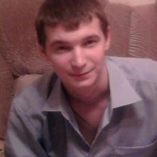 Фотография мужчины Say, 28 лет из г. Саратов