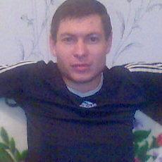 Фотография мужчины Опасный, 31 год из г. Васильков