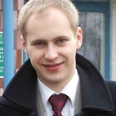Фотография мужчины andr, 31 год из г. Балашиха