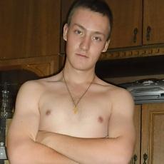 Фотография мужчины Dimon, 25 лет из г. Гомель