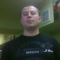 Фотография мужчины semen, 30 лет из г. Донецк