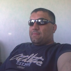 Фотография мужчины Fuck, 33 года из г. Нижний Новгород
