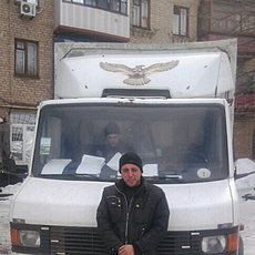 Фотография мужчины Женя, 30 лет из г. Семикаракорск
