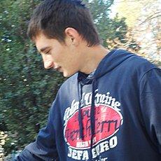 Фотография мужчины Женя, 23 года из г. Зугрэс