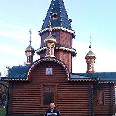 Фотография мужчины Андрей, 34 года из г. Борисов
