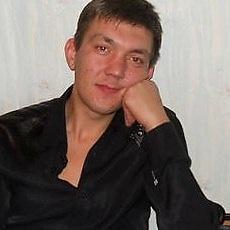 Фотография мужчины Андрийко, 30 лет из г. Белая Церковь