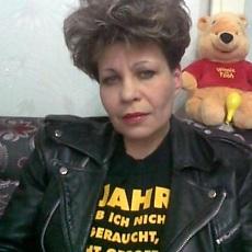 Фотография девушки Glok, 50 лет из г. Ташкент