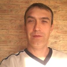 Фотография мужчины Славик, 41 год из г. Станица Луганская
