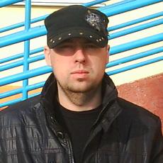 Фотография мужчины Леха, 37 лет из г. Жлобин