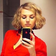 Фотография девушки Лера, 33 года из г. Москва