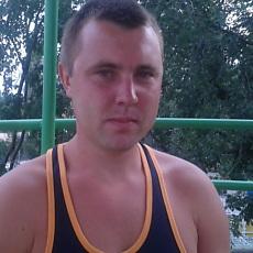 Фотография мужчины Санек, 30 лет из г. Тамбов