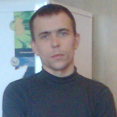 Фотография мужчины Юрий, 27 лет из г. Москва