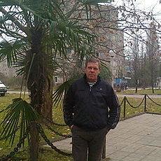 Фотография мужчины Aleksandr, 51 год из г. Волгодонск