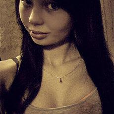 Фотография девушки Виктория, 18 лет из г. Могилев