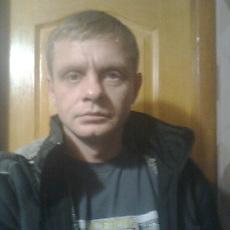 Фотография мужчины Коля, 41 год из г. Антрацит