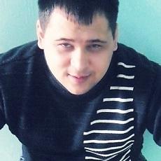 Фотография мужчины Михаил, 27 лет из г. Жлобин