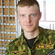 Фотография мужчины Aleksandr, 27 лет из г. Бобруйск