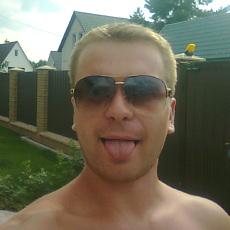 Фотография мужчины Alexbmp, 31 год из г. Киев