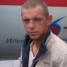 Фотография мужчины Vanja, 37 лет из г. Гродно