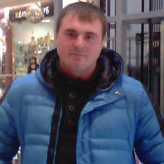 Фотография мужчины Дмитрий, 31 год из г. Сумы