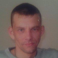 Фотография мужчины Сергей, 31 год из г. Нижний Новгород