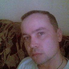 Фотография мужчины Владимир, 39 лет из г. Омск