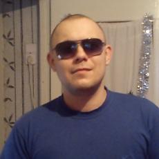 Фотография мужчины Rafokus, 34 года из г. Димитровград