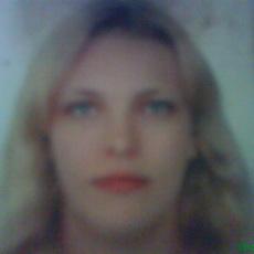 Фотография девушки Lesia, 31 год из г. Витебск