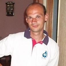 Фотография мужчины Плюшевый Мишка, 34 года из г. Днепропетровск