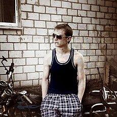 Фотография мужчины Dalamit, 21 год из г. Бобруйск